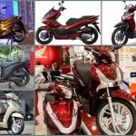bang gia xe tay ga Honda thang 42016 giadinhvietnam (7)