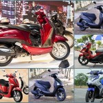 bang gia xe tay ga Yamaha thang 42016 giadinhvietnam (6)
