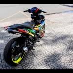 biker-viet-voi-trao-luu-do-dan-chan-pkl-vao-xe-nho-5820-1461725898-57202aca75573