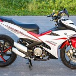 can-canh-exciter-150-do-po-multistrada-cuc-dep