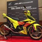can-canh-honda-winner-150-do-phien-ban-full-racing-boy-9124-1465801886-575e5c9e2ed32