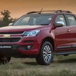 chevrolet-colorado-high-country-2017-1_7213