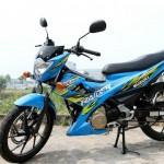 chon-xe-yamaha-fz-150i-hay-suzuki-raider-150cc