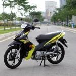 clip-qua-ao-khi-test-suzuki-axelo-nhe-nhang-120km-h-5825-1453518637-56a2ef2dea324