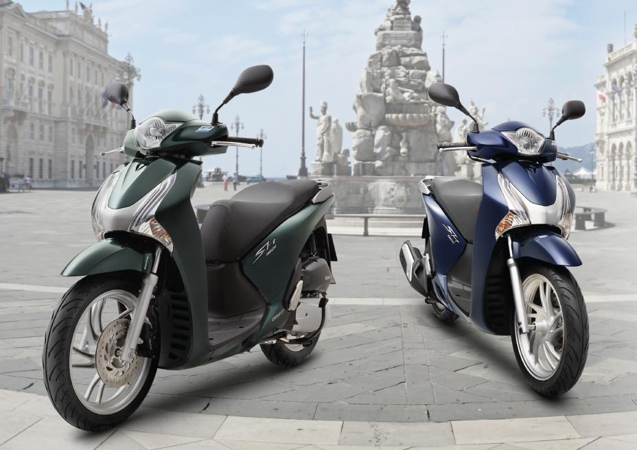 danh gia sh 125i 150i 2015 gia xe va chi tiet hinh anh 457 1442908157 560107fded675 Honda SH giới thiệu phiên bản mới chính thức trình làng