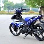 danh-gia-xe-exciter-150-gp-2016-yamaha-phien-ban-moi-nhat-gia-ban-4