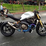 ducati-monster-1200s-2015-do-chat-voi-po-akrapovic-full-system-titanium-1450531732-56755b946da53