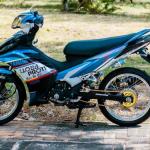 exciter-135-do-cuc-chat-tai-quang-ngai