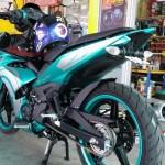 exciter-150-do-phien-ban-revstation-xanh-ngoc-9127-1453188664-569de638c785c