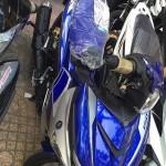 exciter-150-thai-lan-da-co-mat-tai-sai-gon-9127-1431139231-554d739ff0fac