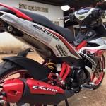 exciter-150-trang-do-do-tam-huyet-cua-biker-sai-gon-1450339848-56726e0848af7