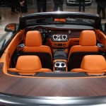 hinh-anh-xe-o-to-rolls-royce-dawn-tuyet-dep-review-1