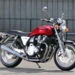 honda-cb1100-concept-motorcycle-bike-retro-vintage-custom-cafe-racer-cb-1100-motorbike-cb1100ex-8