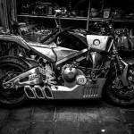 honda-cbr600rr-voi-ban-do-streetfighter-kich-doc-tai-viet-nam-9125-1455504376-56c13bf85cbfb