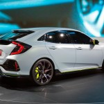honda-civic-hatchback-prototype-2108-001