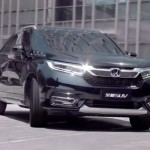 honda-cong-bo-them-thong-tin-hot-cua-suv-dau-bang-avancier