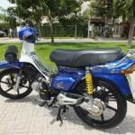 honda-dream-thai-xanh-duong-do-khung-cung-day-curoa-9123-1401248722-53855bd24f447