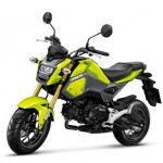 honda-grom-msx125sf-looks-cool-in-this-5-part-video-story-2-1465554926242-crop1465554945077p