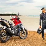 honda-winner-150-mau-xe-danh-cho-biker-di-phuot-9124-1465959335-5760c3a776be5