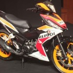 honda-winner-150-phien-ban-repsol-ra-mat-tai-malaysia-gia-456-trieu-dong-autof5