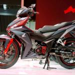 honda-winner-150cc-co-gia-ban-chinh-thuc-tu-45-5-trieu-dong