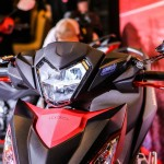 honda_winner_150_custom_zing_4