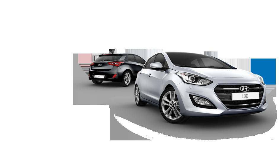 hyundai head animation v2 Top 7 xe ô tô tầm giá 500 triệu có thiết kế đẹp, bao chi phí lăn bánh sau 1/7