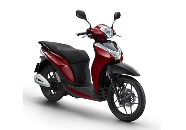 images1718881 honda sh mode Honda SH Mode bị làm giá lên gần 10 triệu đồng tại các đại lý