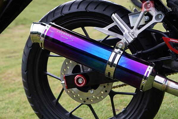 images1723609 Honda Winner 4 Xe côn tay Winner 150 tiêu thụ nhiên liệu ít hơn CBR 150