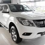 images1732408_Mazda_BT_50_1