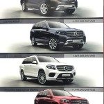images1733872_Mercedes_GLS