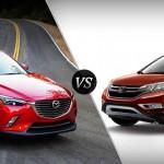 images1735780_Mazda_CX_5_Honda_CR_V1