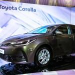 images1736310_Toyota_Corolla_15