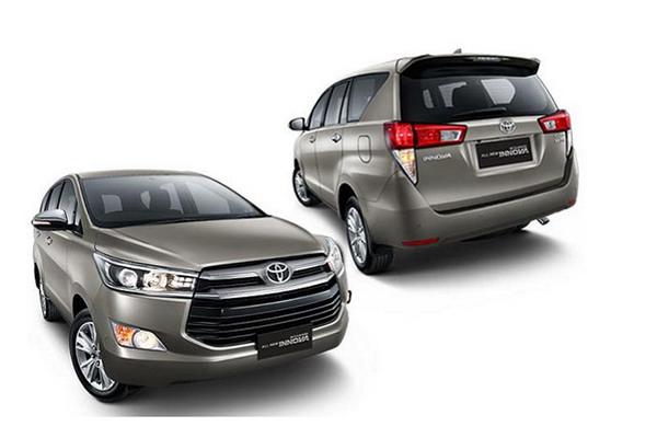 images1736609 Toyota Innova Toyota Innova 2016 bản 2.0V cao cấp được trang bị tận 7 túi khí
