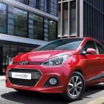 listing_main_2015_Hyundai_Grand_i10_Front