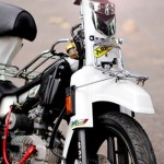 loa-mat-voi-ban-do-honda-dream-ii-sieu-chat-04