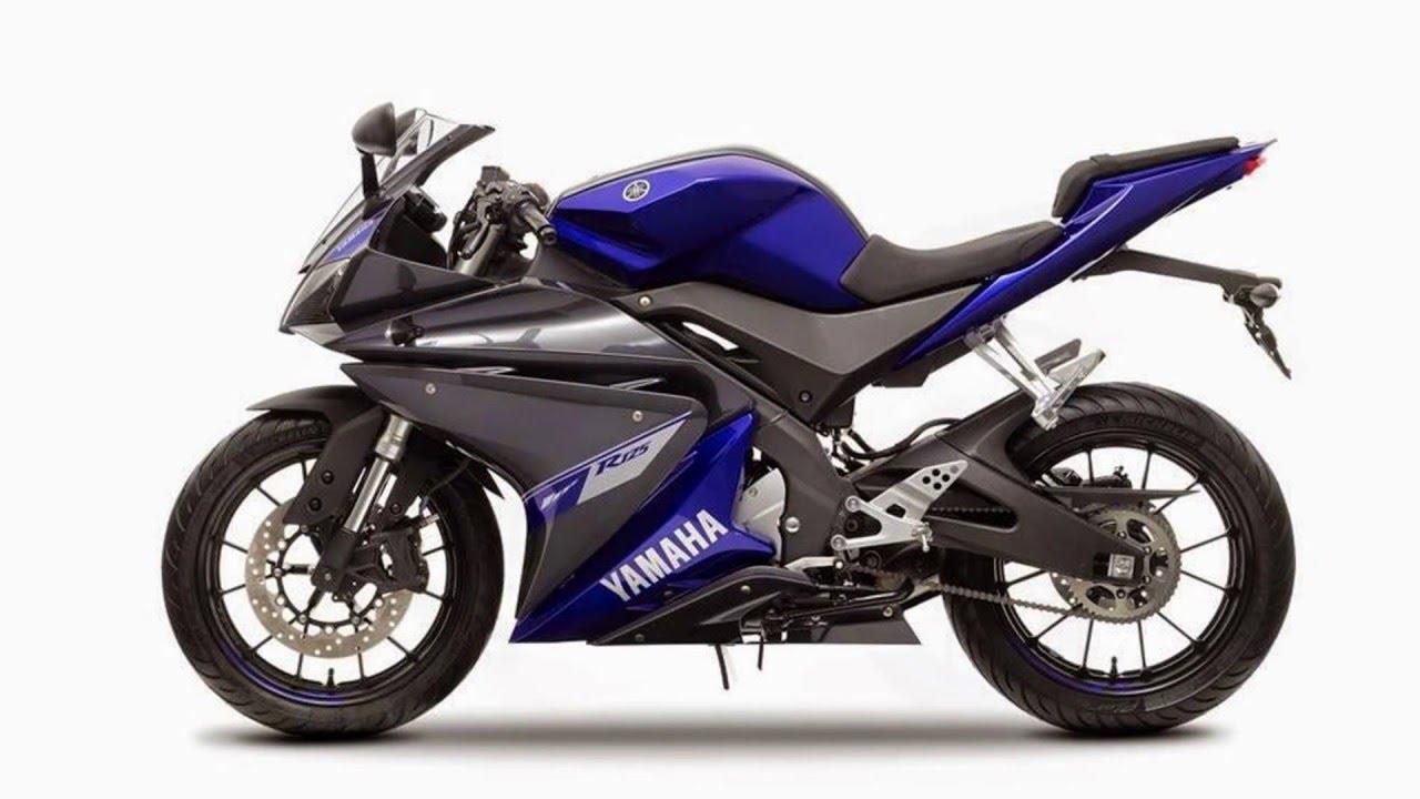 maxresdefault1 Giá xe Yamaha R15 2016 hơn 90 triệu VNĐ tại showroom Hà Nội
