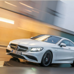 mercedes-s63-amg-coupe-chieu-khach-hang-voi-2-tuy-chon