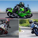 moto-300-phan-khoi-cover-thanhnien_meyz