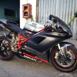 ngam-ducati-848-evo-corse-special-edition-limited-2013-1417534242-547ddb222727b