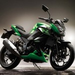 nhung-mau-mo-to-gia-re-cho-biker-viet-768x577
