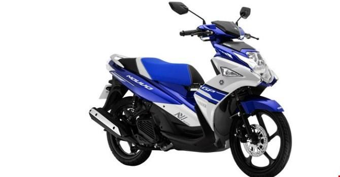so sanh tat tan tat giua honda air blade 2016 va yamaha nouvo 2016 1 Những mẫu xe tay ga của hãng Yamaha được ưa chuộng nhiều nhất