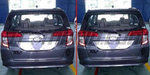 toyota calya xe mpv moi cho dong nam a re hon innova2 Xuất hiện Toyota Calya tại Indonesia, liệu sẽ có mẫu xe MPV mới?
