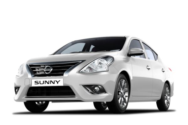 xbig up b2cabe5454d721514ee52da310f19804.png.pagespeed.ic .RmG4hsjnZC Nissan Sunny 2016 giá bao nhiêu? vận hành & cảm giác lái
