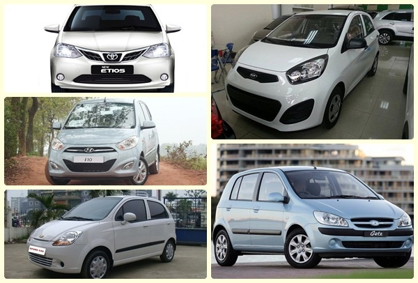 xe oto 300 trieu  47859 std Mua xe ô tô cũ tầm 300 triệu, nên mua xe gì vừa đẹp vừa bền?