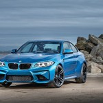 xedoisong_bmw_m2_coupe_to_launch_vietnam_062016_h1_wdui