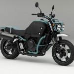 xedoisong_honda_bulldog_400cc_concept_h1_obrz_ipvy