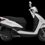yamaha-acruzo-125cc-2015-gia-ban-bao-nhieu-danh-gia-va-hinh-anh-chi-tiet-5
