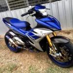 yamaha-exciter-150-do-do-choi-khung-cua-sieu-moto