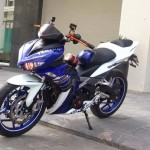 yamaha-x1r-do-chat-cua-biker-quang-ninh-9127-1452743465-56971b2963826